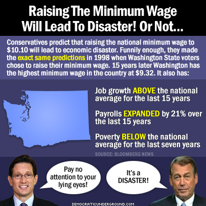http://upload.democraticunderground.com/imgs/2014/140306-raising-the-minimum-wage-will-lead-to-disaster-or-not.jpg