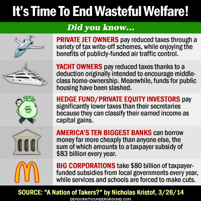 http://upload.democraticunderground.com/imgs/2014/140327-its-time-to-end-wasteful-welfare.jpg