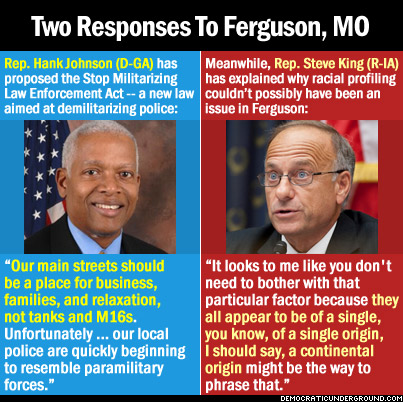 http://upload.democraticunderground.com/imgs/2014/140815-two-responses-to-ferguson-mo.jpg
