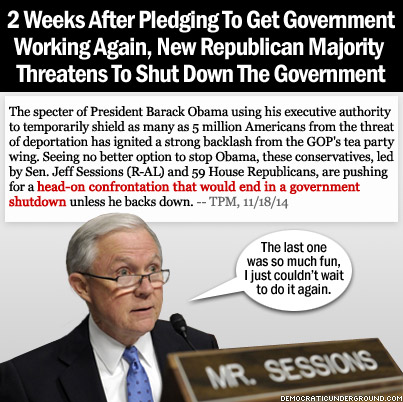 government shut down upload (opinion: shutting down the government undercuts the basic narrative of america )  more than 94 percent of the epa's workforce would be placed on enforced  leave during a government shutdown, according to  load more.