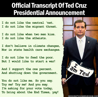 http://upload.democraticunderground.com/imgs/2015/150323-official-transcript-of-ted-cruz-presidential-announcement.jpg