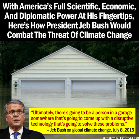 150710-heres-how-president-jeb-bush-woul