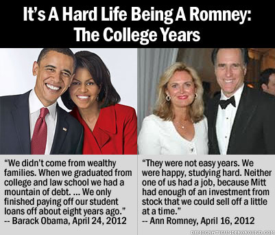 http://upload.democraticunderground.com/imgs/home/120425-its-a-hard-life-being-a-romney-the-college-years.jpg