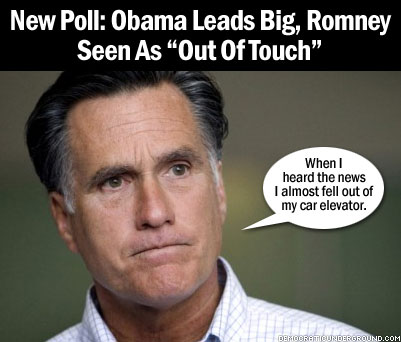 http://upload.democraticunderground.com/imgs/home/120620-new-poll-obama-leads-big-romney-seen-as-out-of-touch.jpg