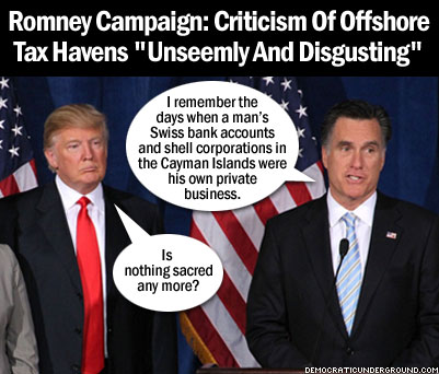 http://upload.democraticunderground.com/imgs/home/120709-romney-campaign-criticism-of-offshore-tax-havens-unseemly-and-disgusting.jpg