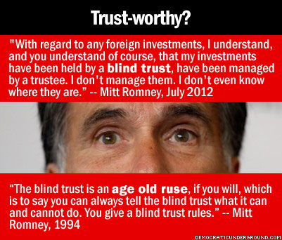 http://upload.democraticunderground.com/imgs/home/120711-trust-worthy.jpg