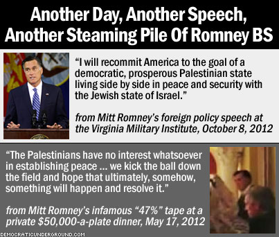 http://upload.democraticunderground.com/imgs/home/121009-another-day-another-speech-another-steaming-pile-of-romney-bs.jpg